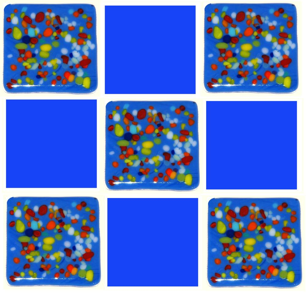 cobalt carnivale tiles with cobalt.jpg