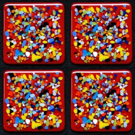 red carnivale9.jpg