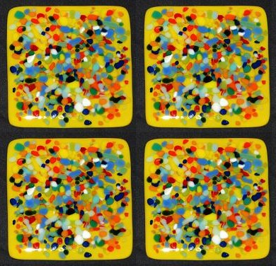 yellow carnivale tiles 4.jpg