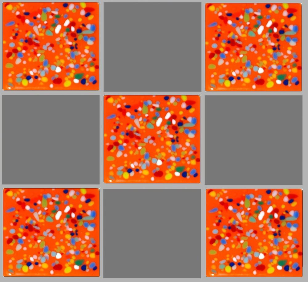 orange carnivale tiles with grey.jpg