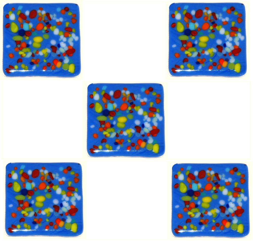 cobalt carnivale tiles with white.jpg