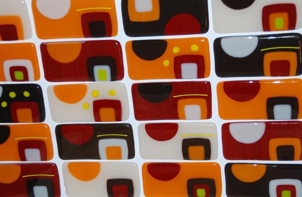 southwest custom tiles.jpg