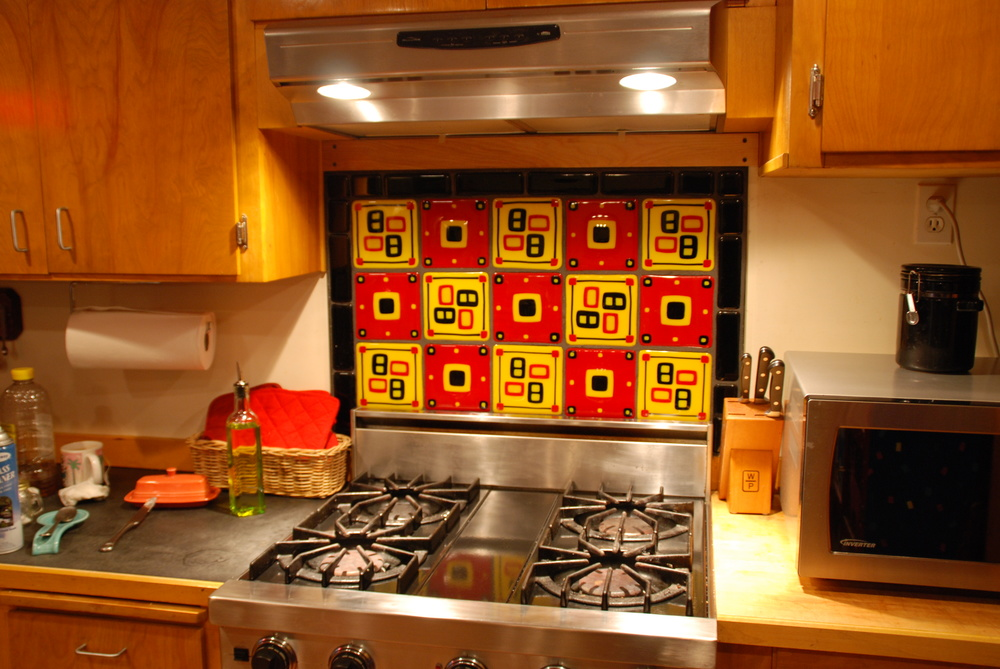 warm backsplash copy.jpg