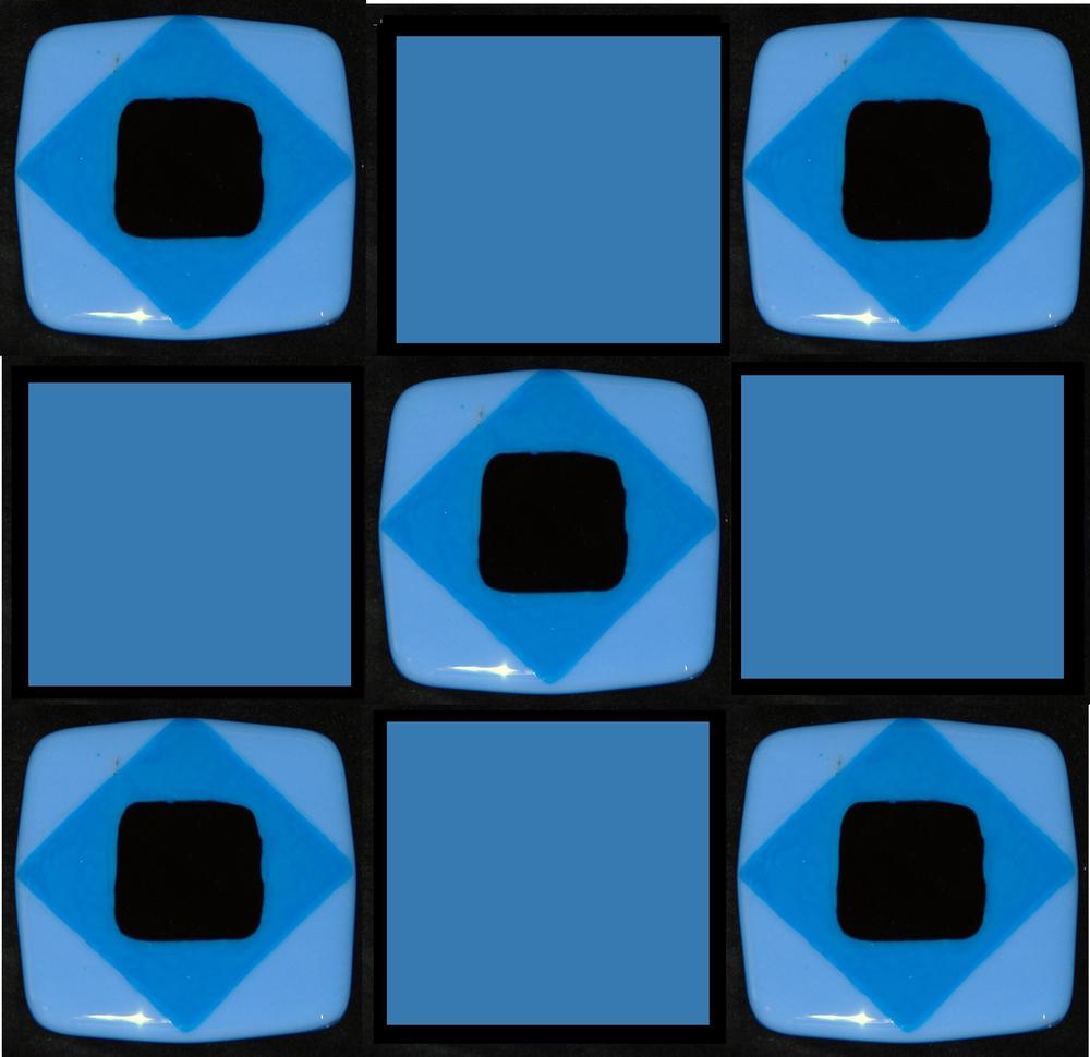 peri on black tiles with dark blue.jpg