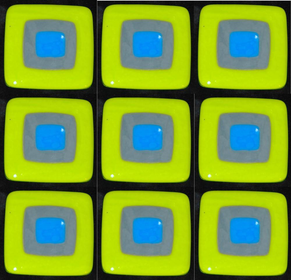 spring on black tiles.jpg
