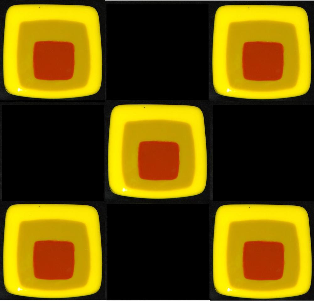 1960s tiles with black.jpg