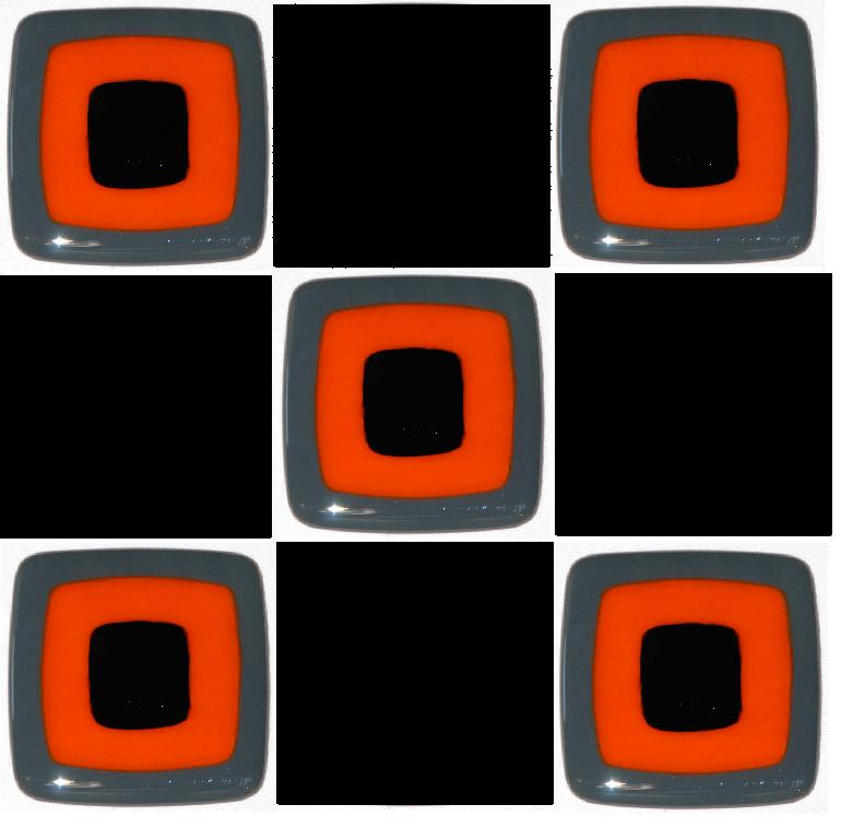 mod orange and black on white.jpg