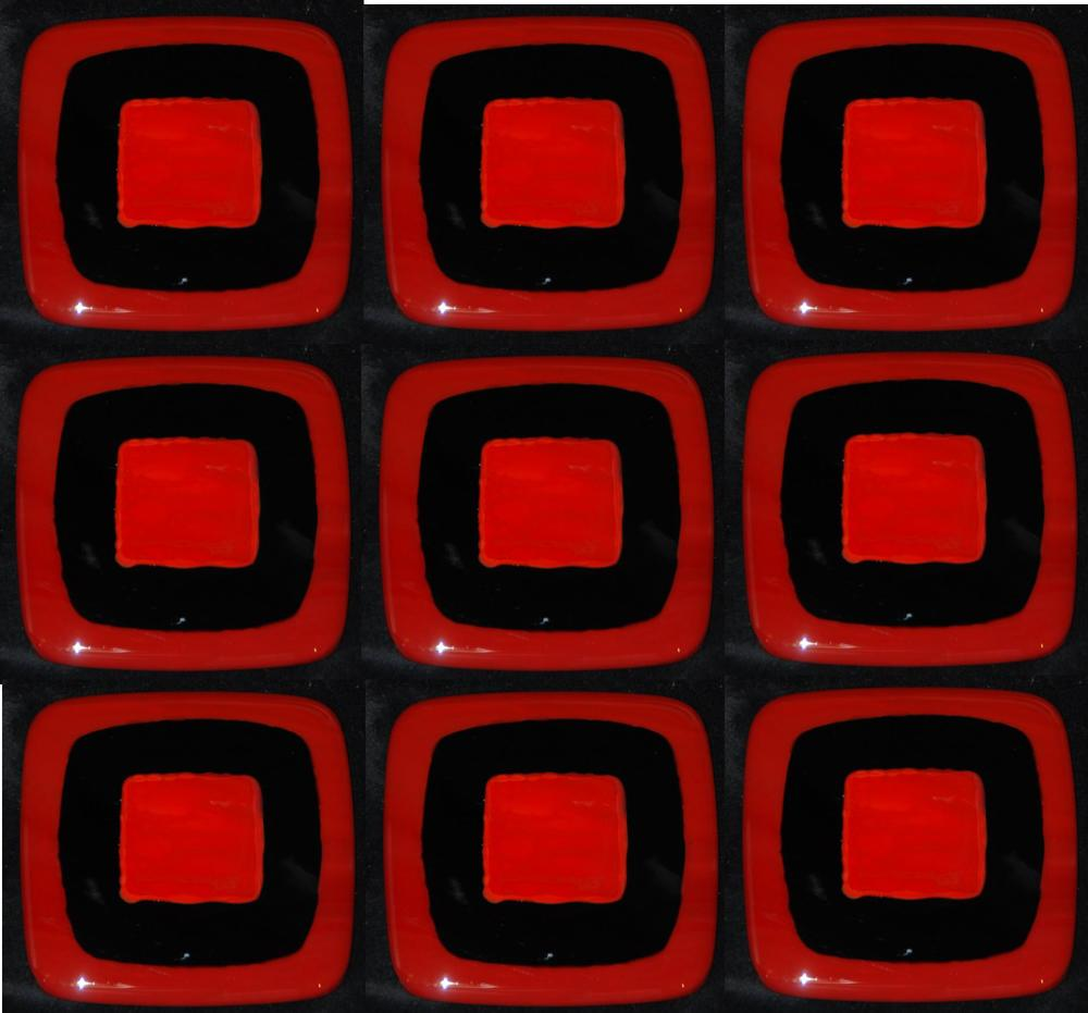 red on black tiles.jpg