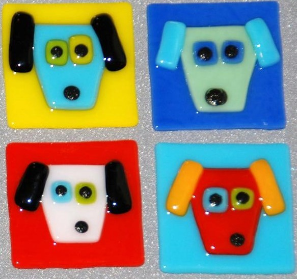 dog face tiles tack fused 2 copy 2.jpg