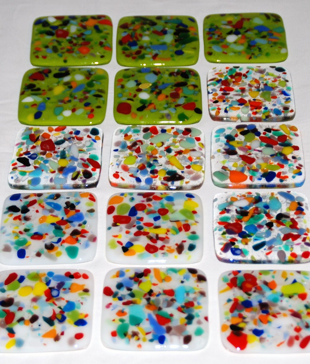 anything goes tiles 002 - Copy.JPG