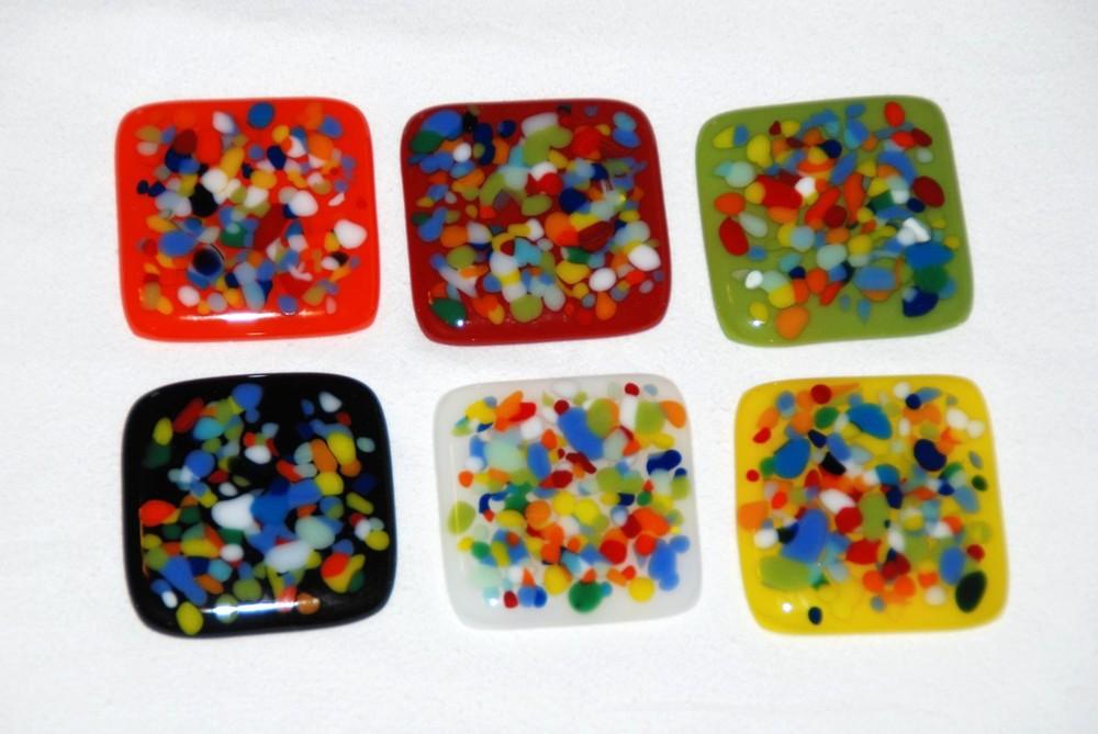 2 inch carnivale tiles.JPG