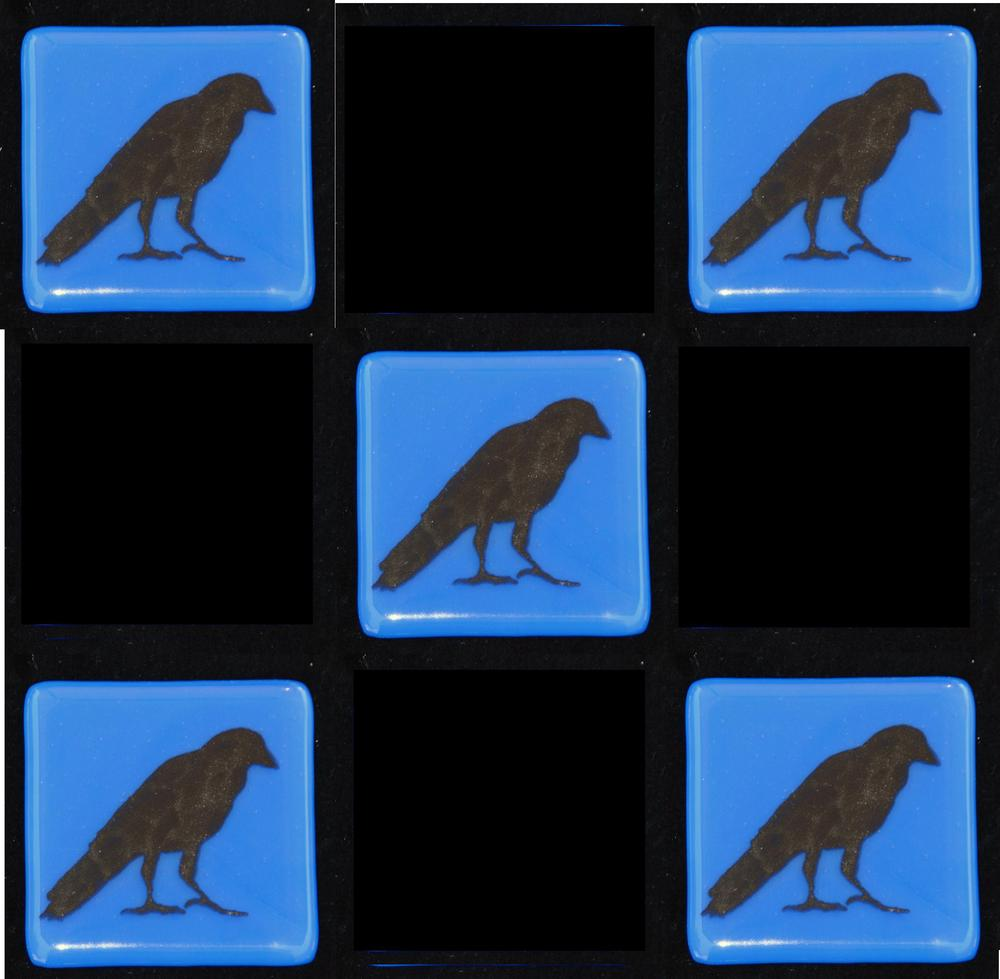 crow on blue with black.jpg