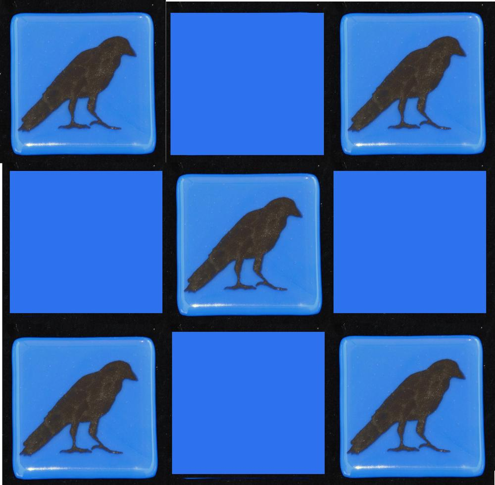 crow on blue with blue.jpg