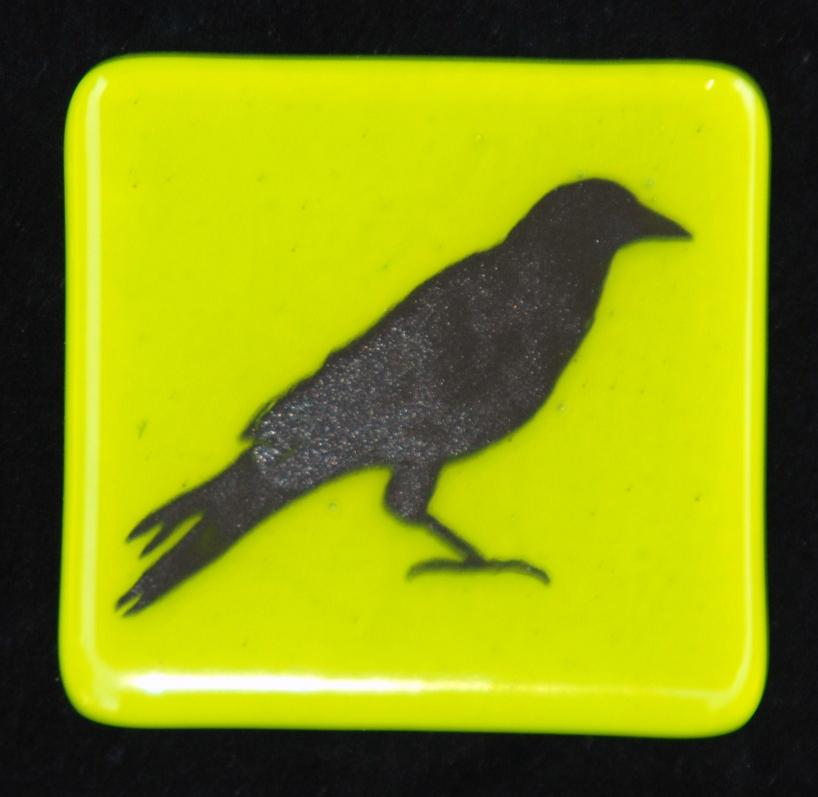 crow on green.jpg