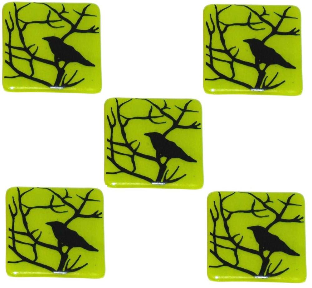 crow in thorn green tiles - Copy.jpg