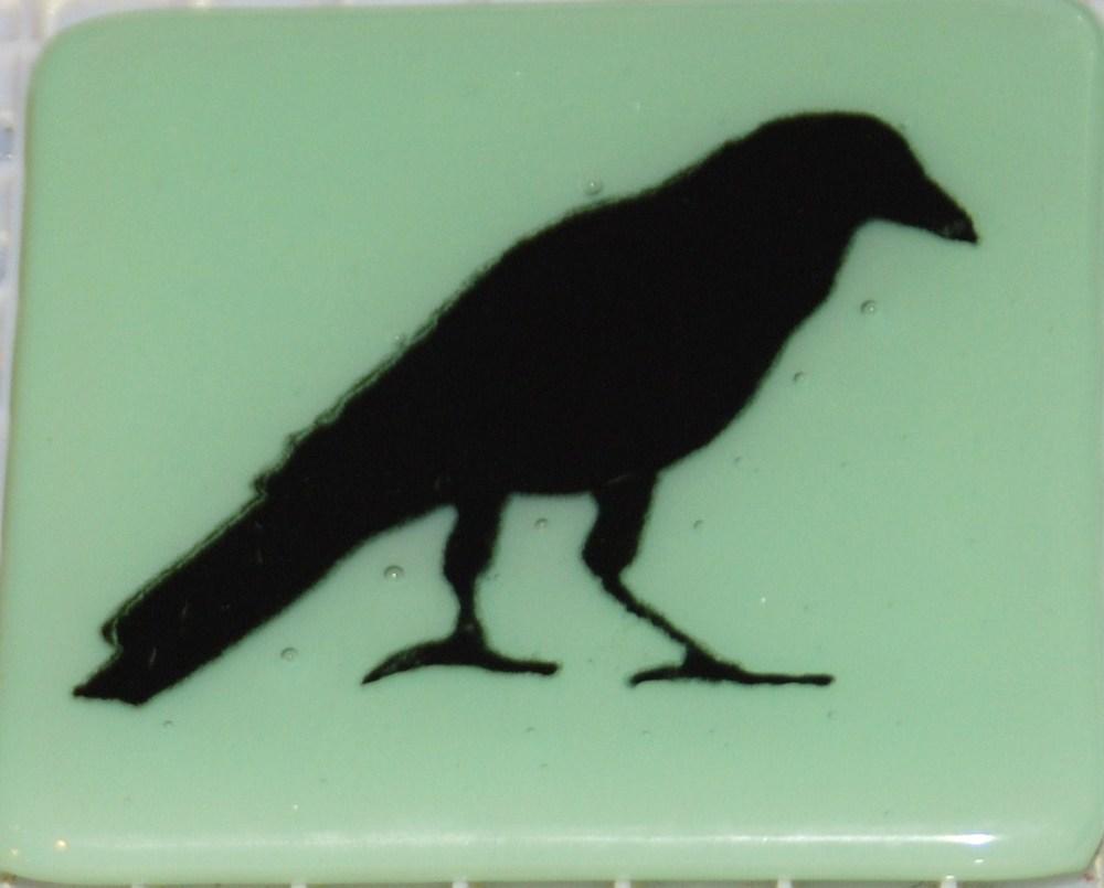 mint crow.jpg