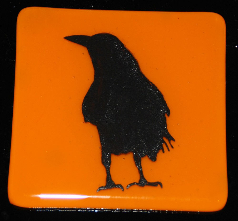 bird silhouettes 046.JPG
