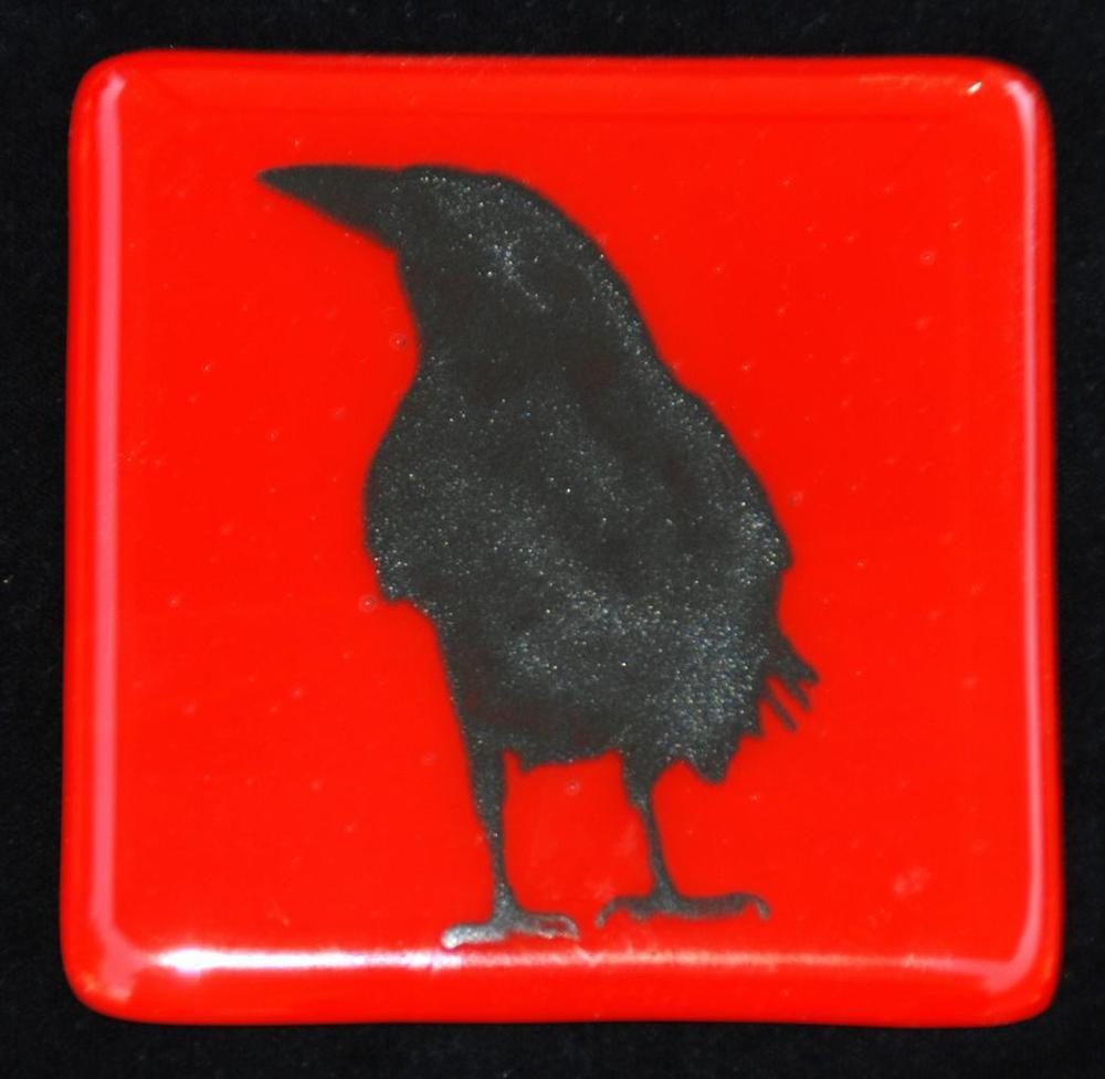red raven.JPG