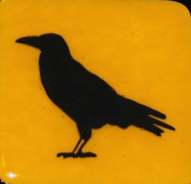 raven on gold.jpg