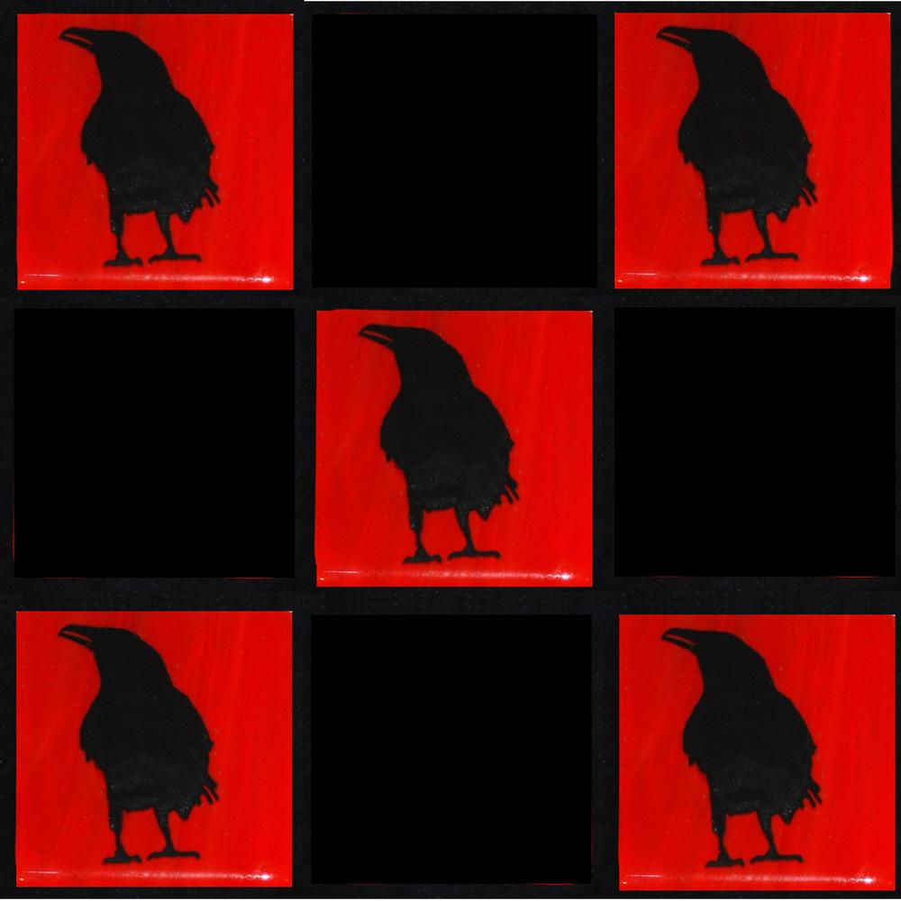 red raven tiles with black.jpg