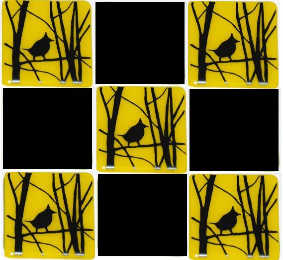 yellow jay tiles - Copy.jpg