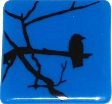 lonely crow on blue - Copy.jpg