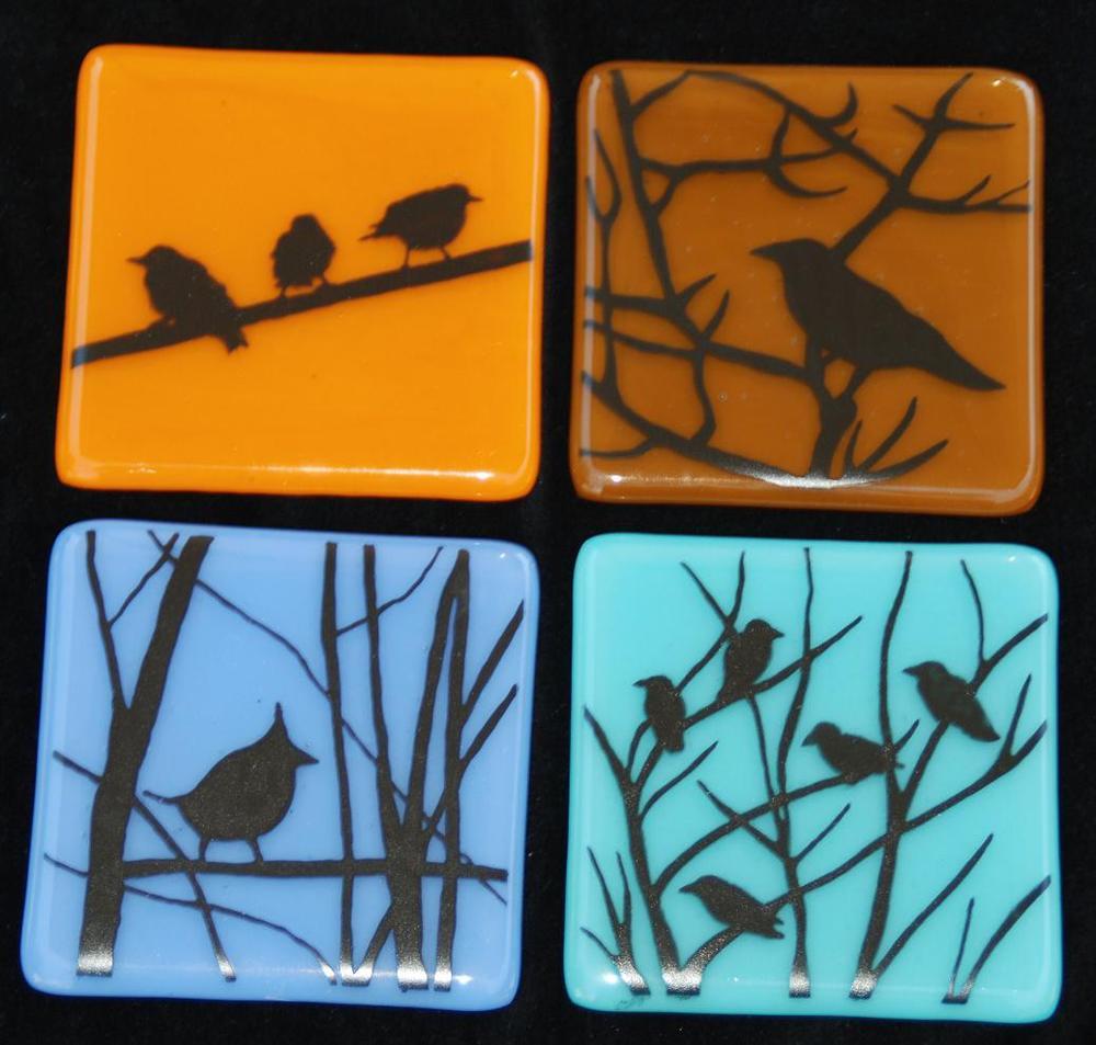 four bird tiles.JPG