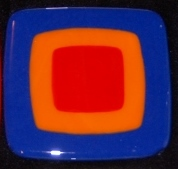 blue orange red.jpg