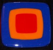 blue orange red.jpg