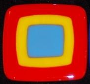 red yellow blue.jpg