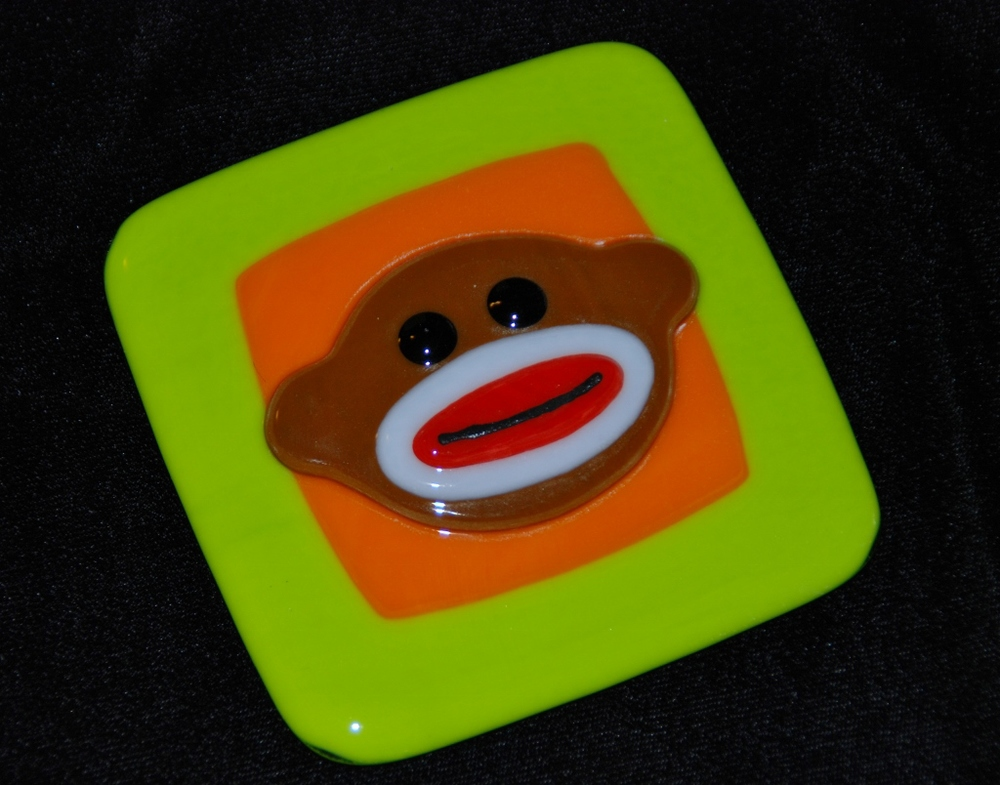 green monkey tile (1024x804).jpg
