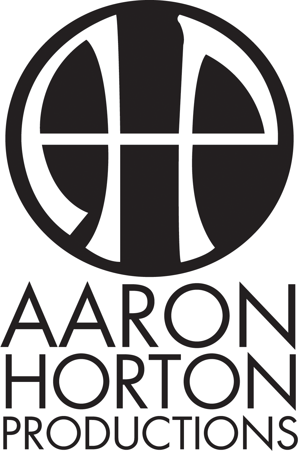 Aaron Horton Productions