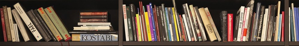 cropped-books-06.jpg