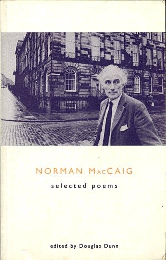 NormanMacCaigPoetryBook.jpg