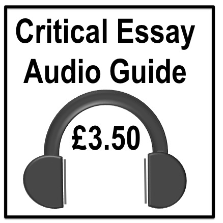 critical essay audio guide mp higher english help critical essay audio guide mp3