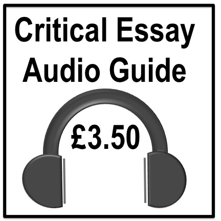 sparrow by norman maccaig critical essay Buy norman maccaig: critical essays (modern scottish writers) 1st edition by raymond hendry, joy ross (isbn: 9780748602155) from amazon's book store everyday low.