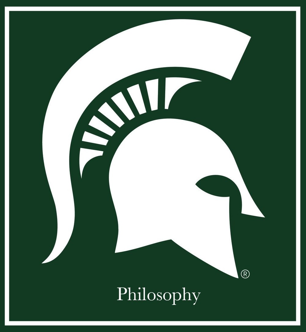 Philosophy Department, Michigan State University