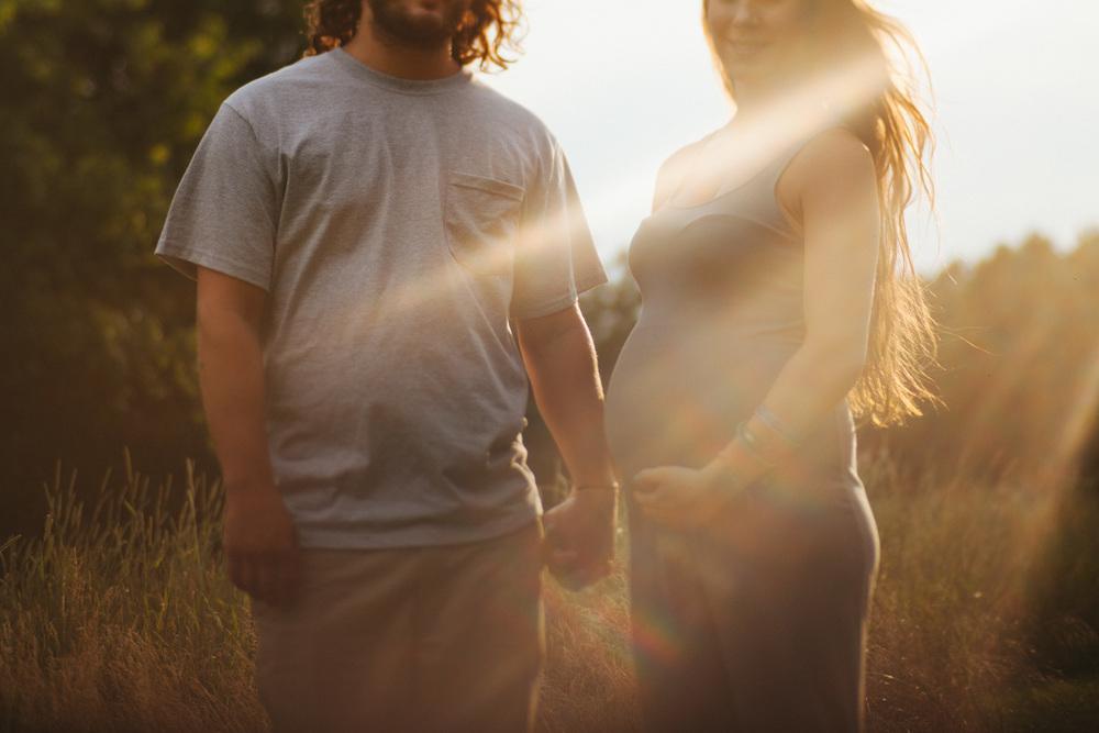 Maternity-88.jpg