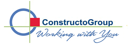 ConstructoGroup Home Renovation Contractor, Victoria, BC