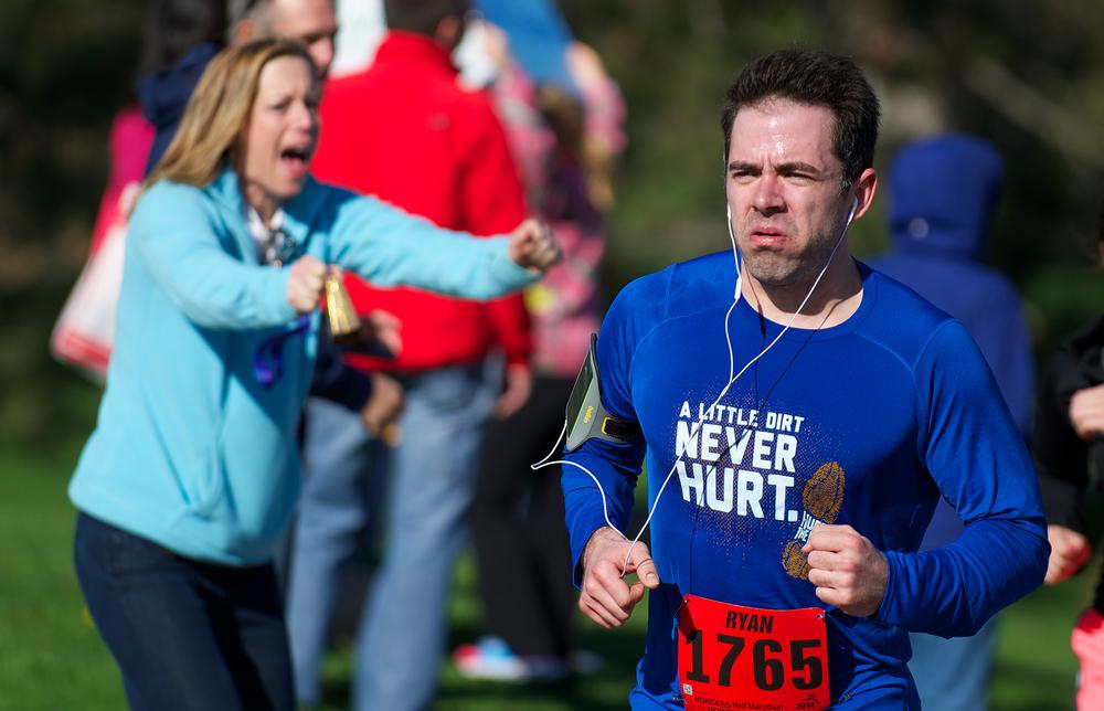 kalamazoo-marathon-runner
