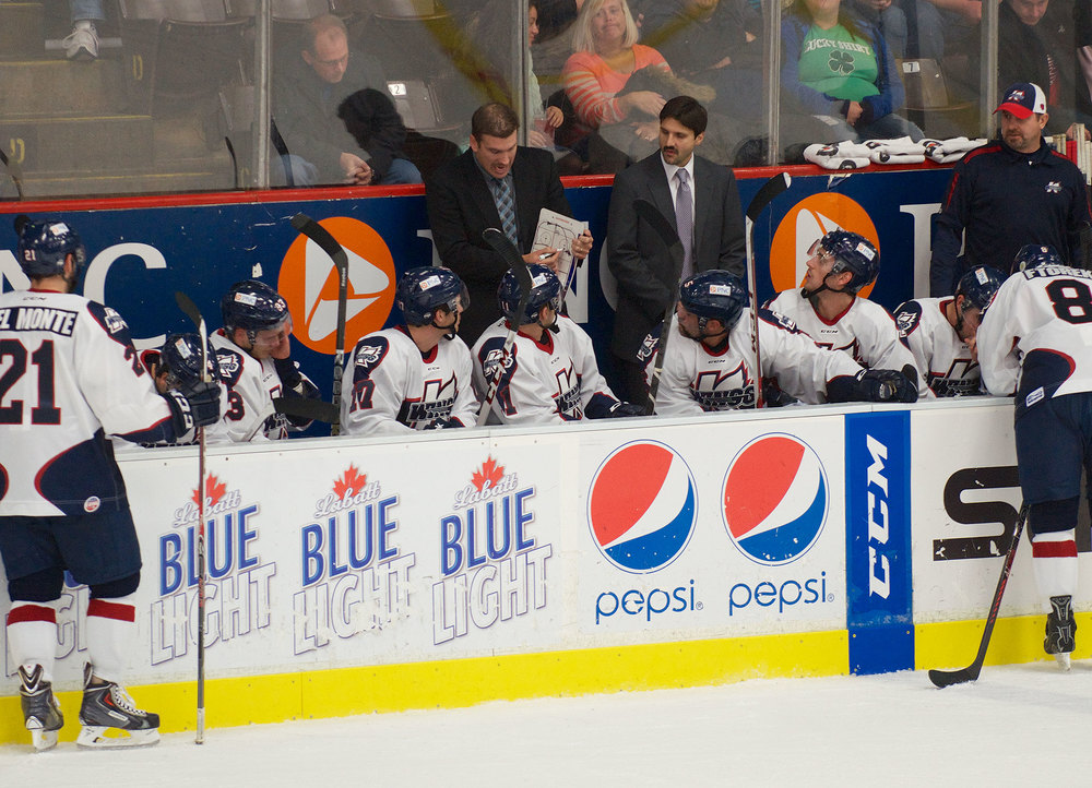 kalamazoo-wings-bench-plays