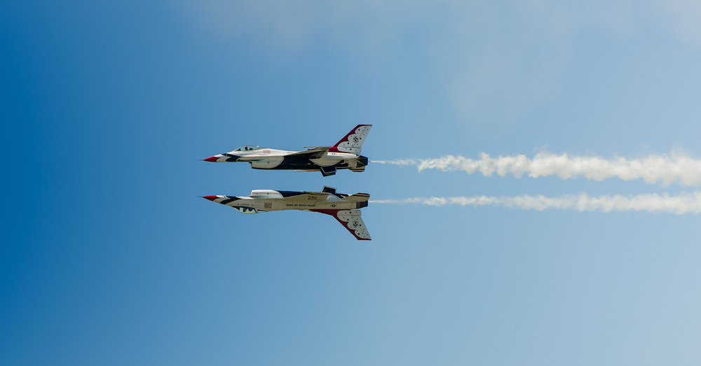 usaf-thunderbirds-bc-airshow-photography-belly