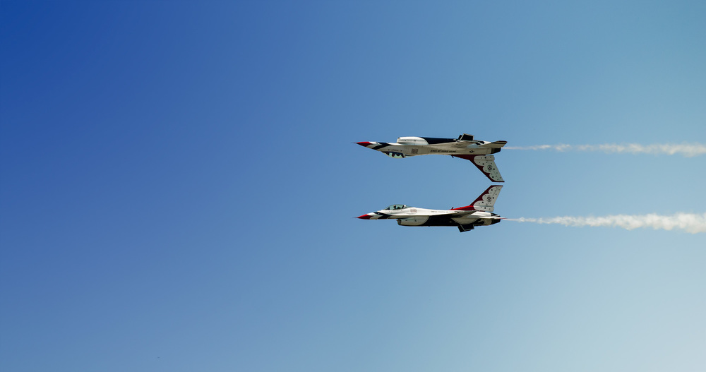 usaf-thunderbirds-bc-airshow-photography-top
