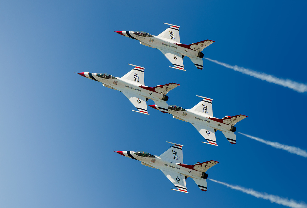 usaf-thunderbirds-bc-airshow-photography-four