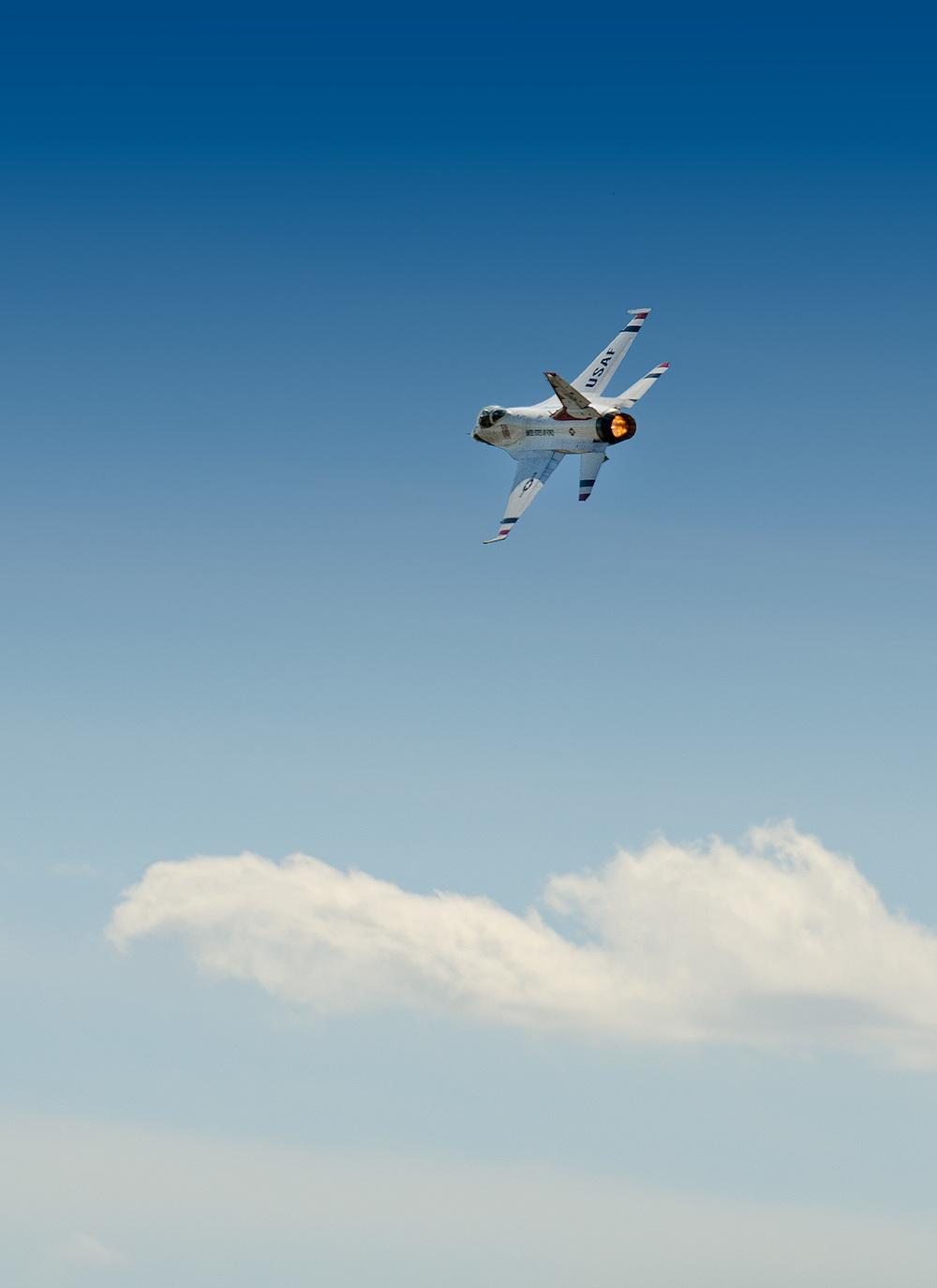 usaf-thunderbirds-bc-airshow-photography-afterburn