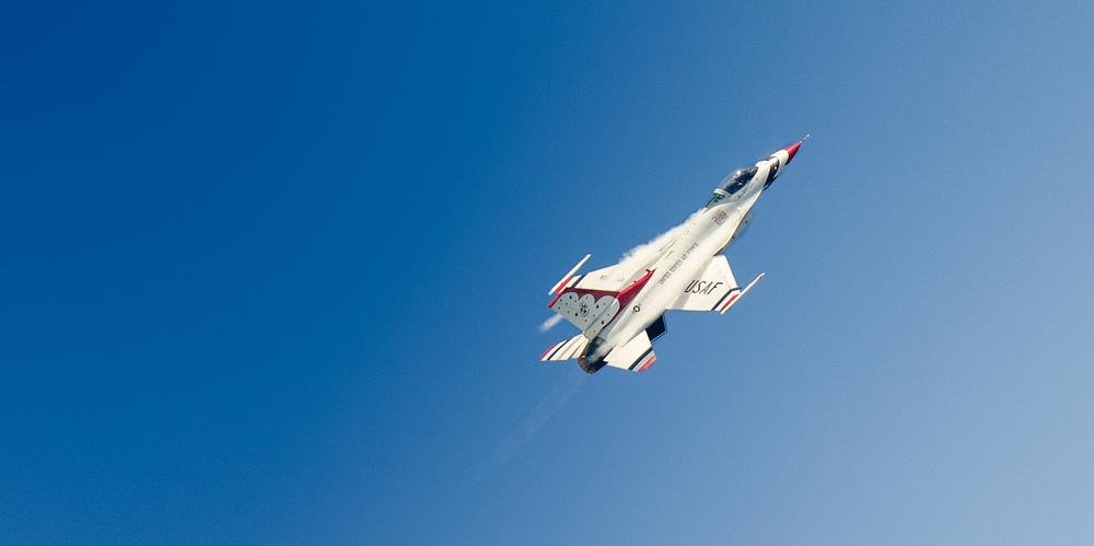 usaf-thunderbirds-bc-airshow-photography-vapor