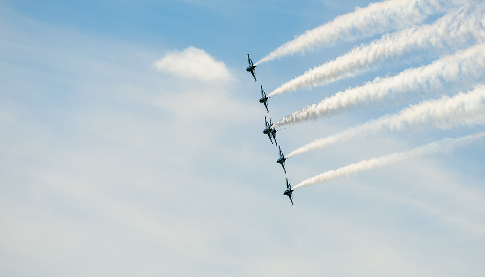 usaf-thunderbirds-bc-airshow-photography-clouds