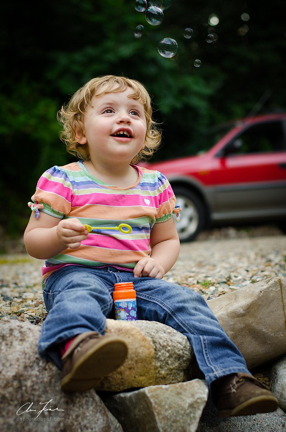 zoey-toddler-kalamazoo-portrait-summer