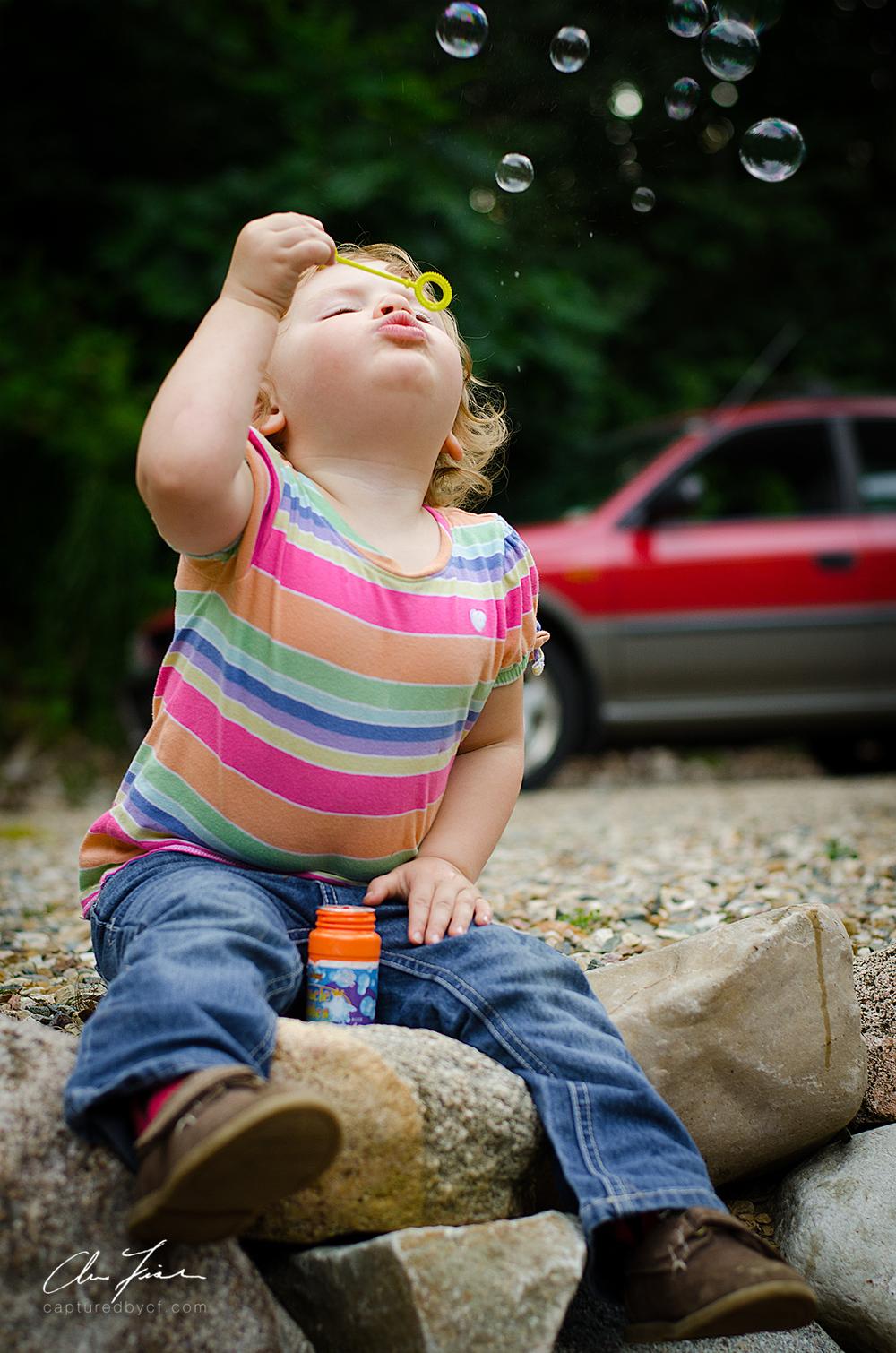 zoey-toddler-kalamazoo-portrait-summer-3