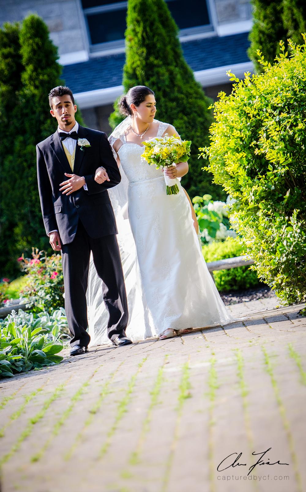 CFPhoto-Wedding-1-5.jpg